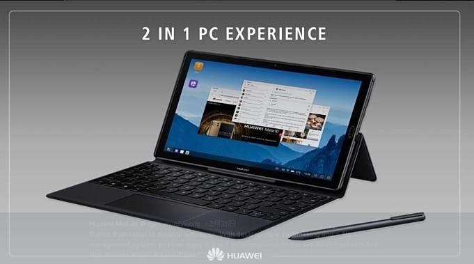 Huawei-MediaPad-M5-Pro.04