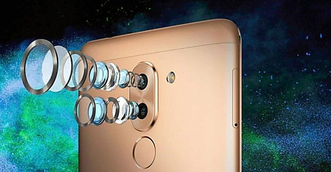 Huawei-honor-6X.01