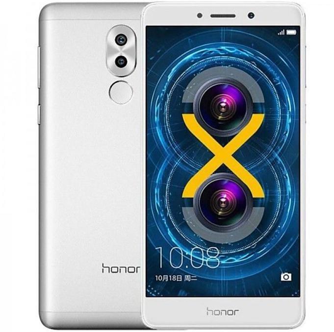 Huawei-honor-6X.02