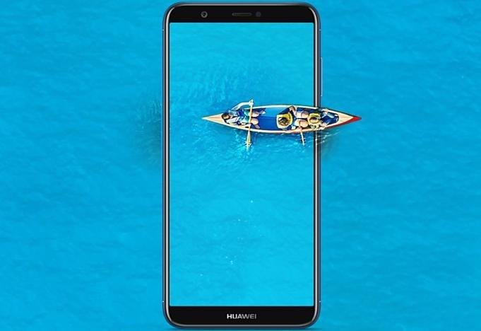 Huawei-nova-lite-2.01
