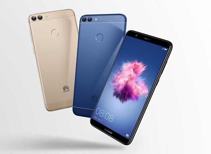 Huawei-nova-lite-2