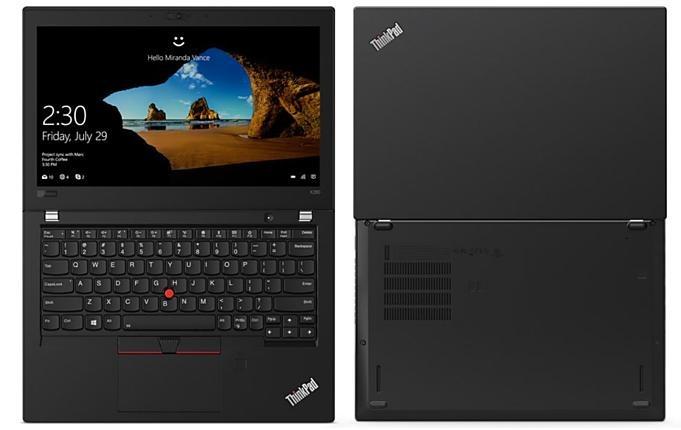Lenovo-ThinkPad-X280