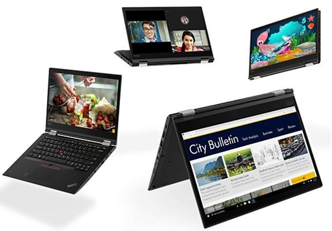Lenovo-ThinkPad-X380-Yoga.02