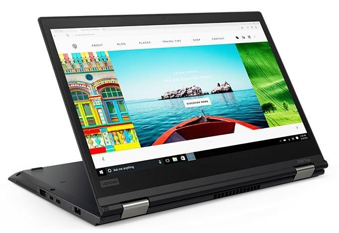 Lenovo-ThinkPad-X380-Yoga