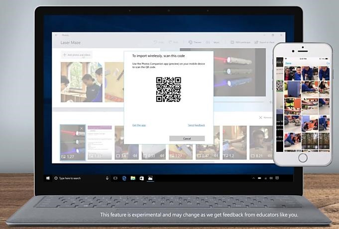 Microsoft-Photos-Companion.01
