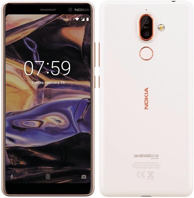 Nokia-7-Plus-Leaks-20180216