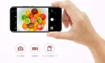 goo、DSDS対応SIMフリー5型「FREETEL Priori 5」を9,750円で発売