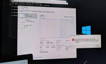 Raspberry Pi 3で「Windows 10」の動作に成功したハッカー登場