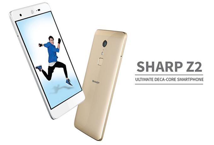 SHARP-Z2-01