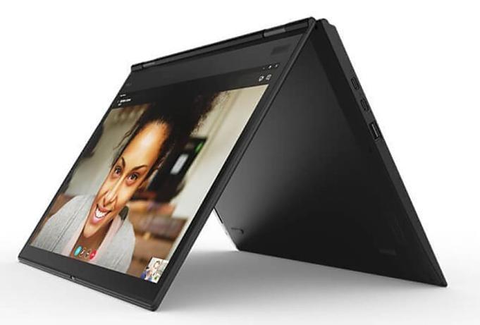 ThinkPad-X1-Yoga-3rd-Gen