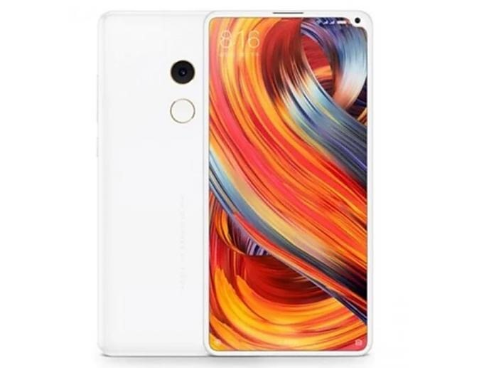 Xiaomi-MI-MIX-2s-renders.01
