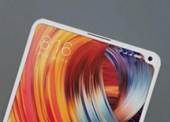 Xiaomi-MI-MIX-2s-renders.03