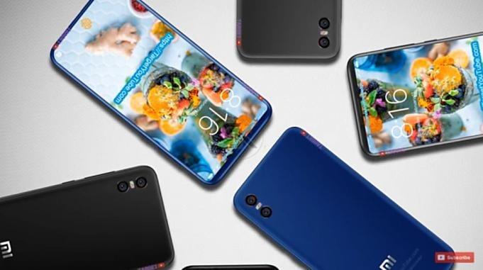 Xiaomi-Mi-7-Leaks-20180213