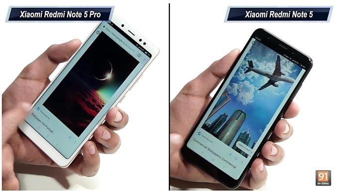 Xiaomi-Redmi-Note-5-5Pro-Handson