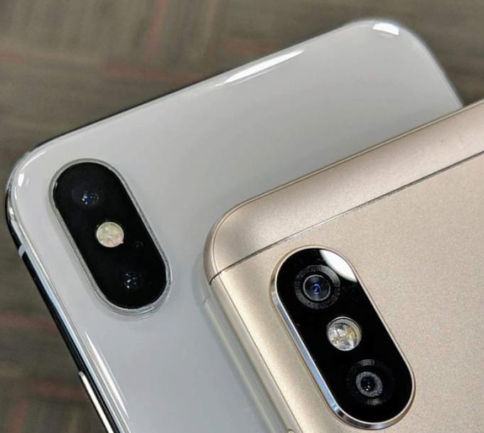 Xiaomi-Redmi-Note-5-Leaks-20180214.01