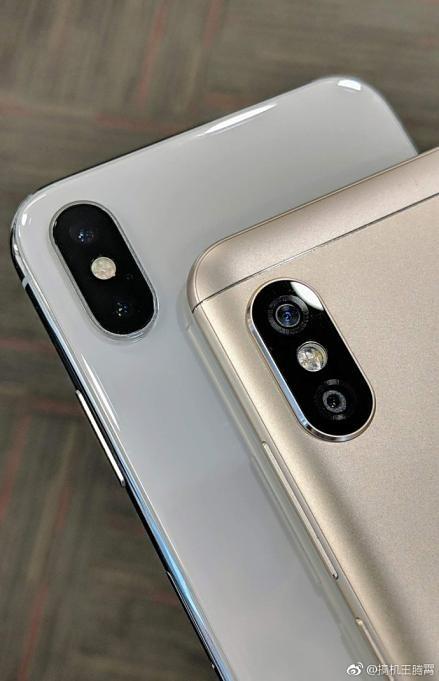 Xiaomi-Redmi-Note-5-Leaks-20180214