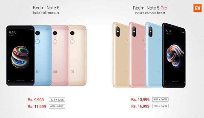Xiaomi-Redmi-Note-5-Pro.01