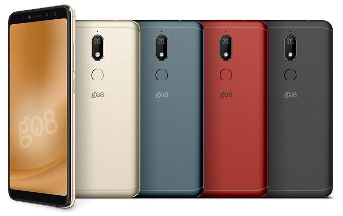 g08-20180223
