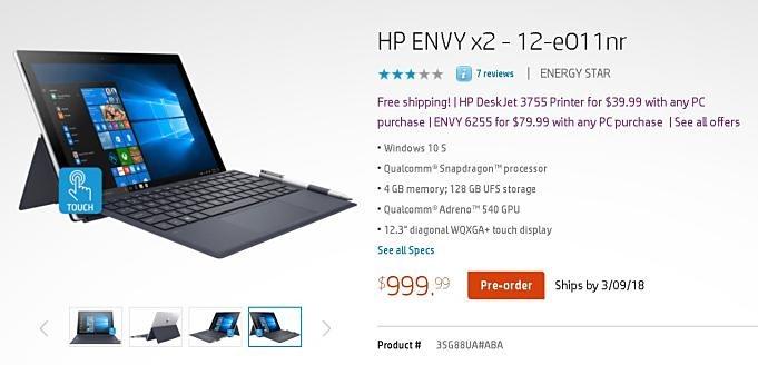 hp-envy-x2-12-e011nr