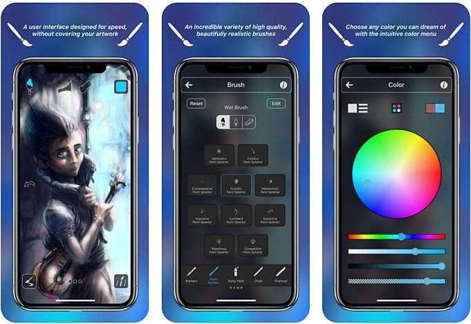 iOS-sale-201802.13