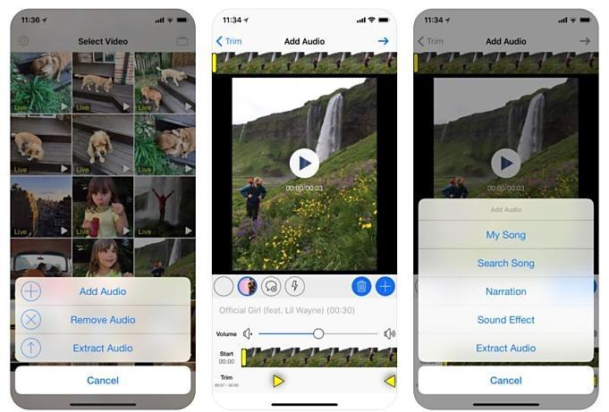 iOS-sale-201802.14
