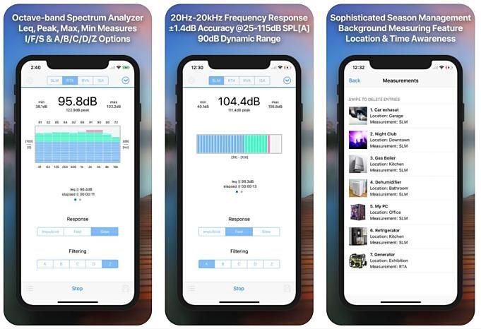 iOS-sale-201802.18