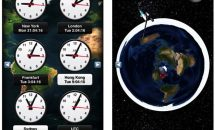 いま何時?『世界時計 (News Clocks)』などが無料に、iPhone/iPadアプリセール 2018/2/20