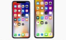 Apple、6.5型iPhone X Plusと廉価版iPhone Xを計画か