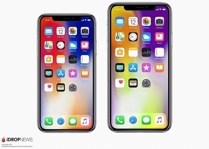 iphonexplus1-800x572