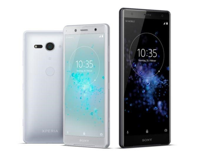 sonys-xperia-xz2-and-xz2-compact.de-price