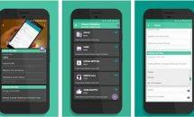 指定時間に着信音・通知音『Volume Scheduler Pro』などが0円に、Androidアプリ無料セール 2018/3/6