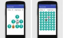 動物を使った神経衰弱『Animals Memory Game PRO 2018』などが0円に、Androidアプリ無料セール 2018/3/7