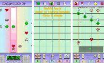 音で遊ぶ『Melody Maker XD』などが0円に、Androidアプリ無料セール 2018/3/13