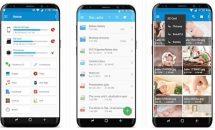 メモリ開放やrootモードもあるファイル管理『GiGa File Manager』などが0円に、Androidアプリ無料セール 2018/3/14