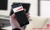 ロック画面から各音量を調整『Quick Volume Controls』などが0円に、Androidアプリ無料セール 2018/3/30