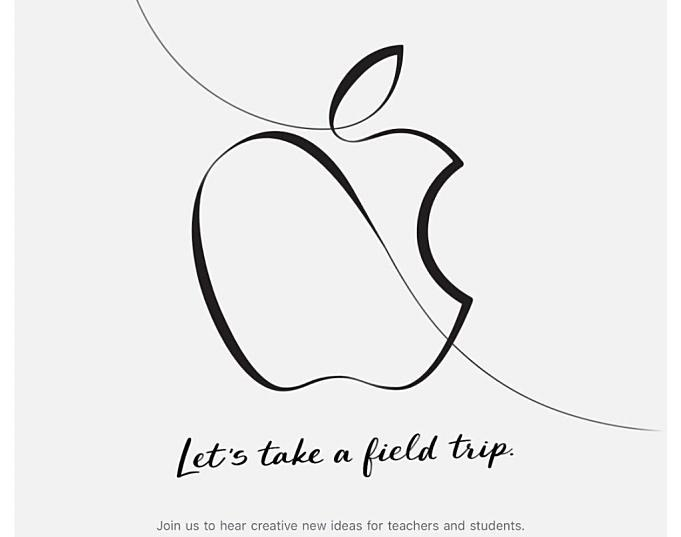 Apple-Event-Mar-2018