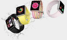 再設計のApple Watchはディスプレイ15%拡大し、2018年9月に発表か