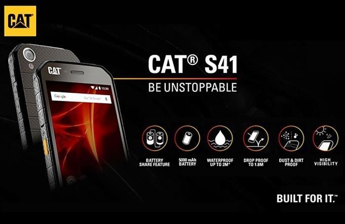 CAT-S41.03