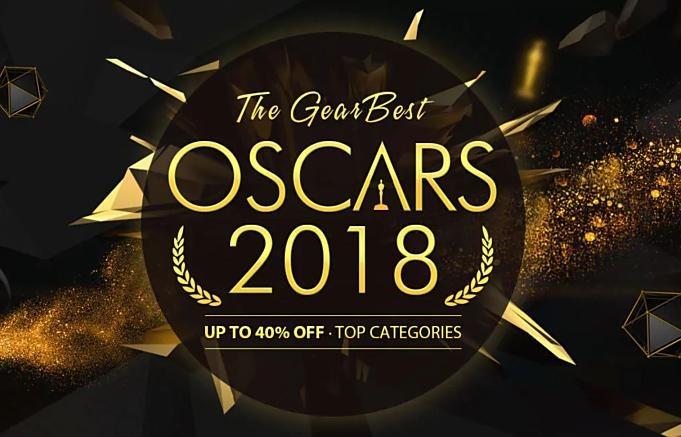 GearBest-sale-20180304