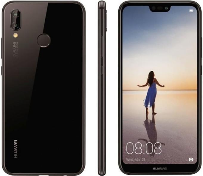 Huawei-P20-Lite-Leaks-20180308
