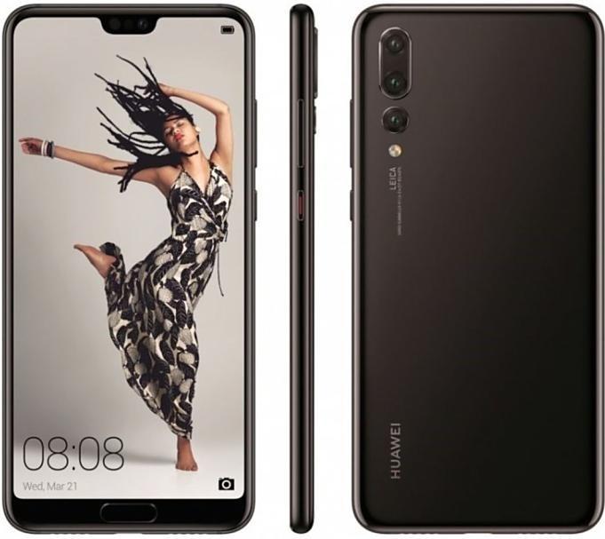 Huawei-P20-Pro-Leaks-20180308