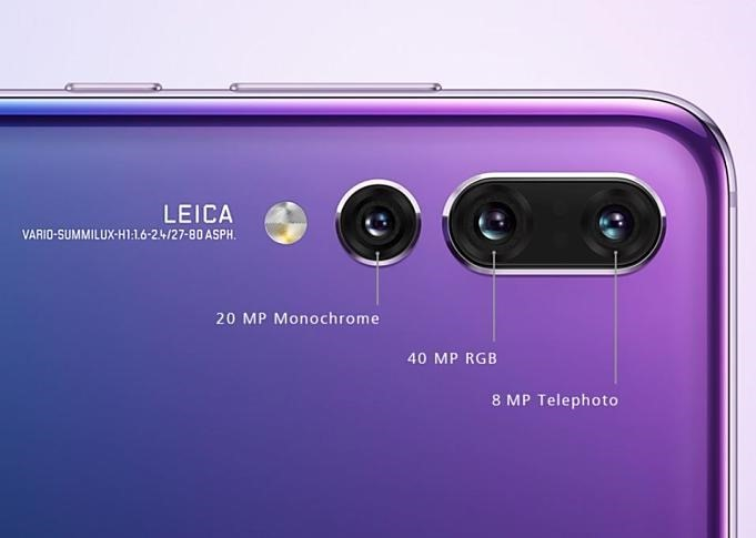 Huawei-P20-Pro.01