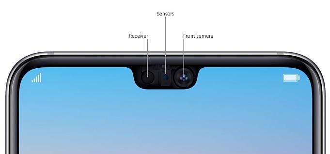 Huawei-P20.02
