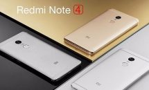 SB/Y!mobile回線と良好なXiaomi Mi A1やMeizu M6sなど6機種7モデルにクーポン #Banggood