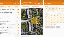 自動化アプリ『Tasker』のBeta版リリース、新開発者がテスター募集中