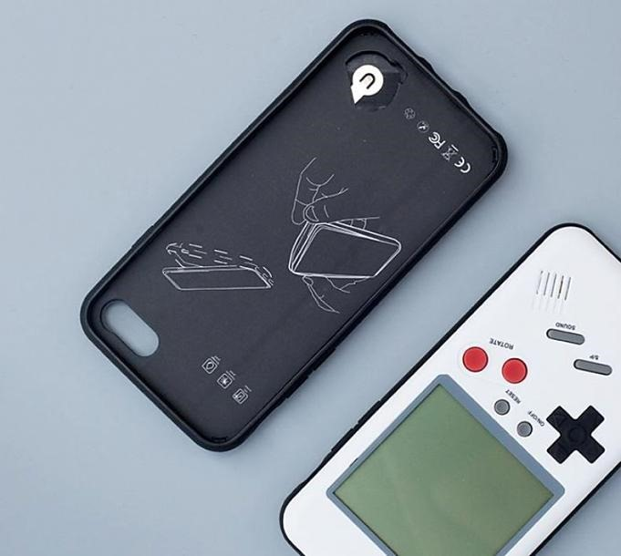 Wanle-Gamers-Console-For-iPhone.01