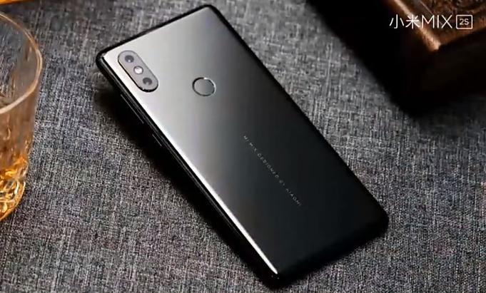 Xiaomi-Mi-MIX2S.01