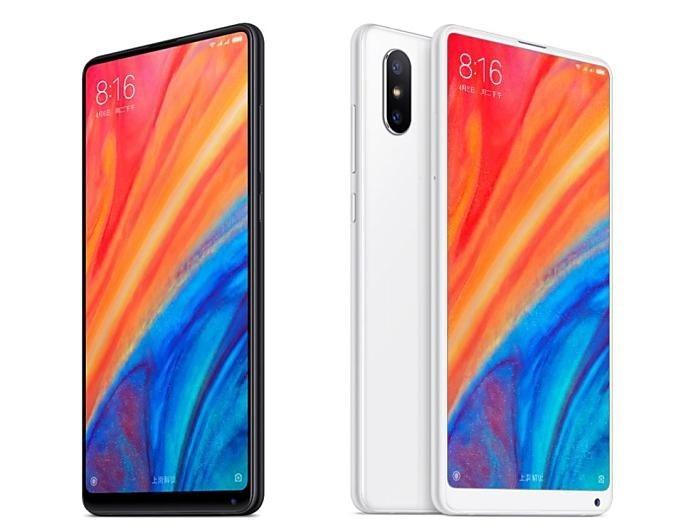 Xiaomi-Mi-MIX2S.09