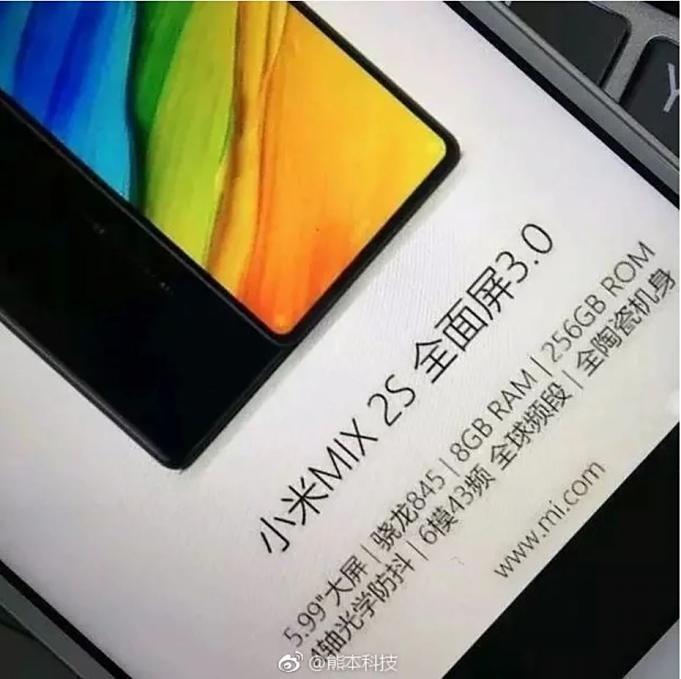 Xiaomi-leaks-20180322