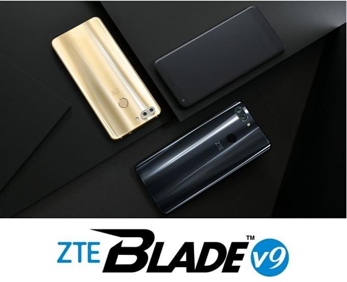 ZTE-BLADE-V9